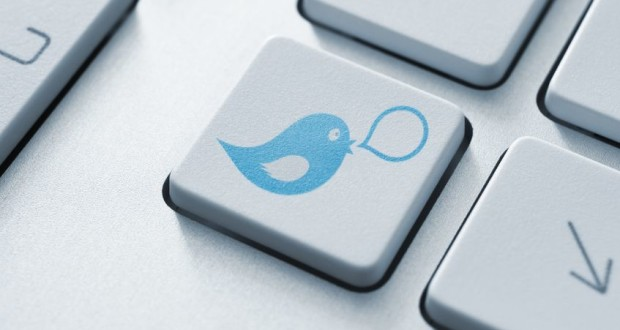 How Do You Use Twitter