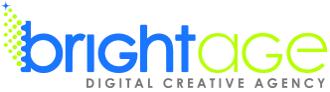 Bright Age Social Media Marketing