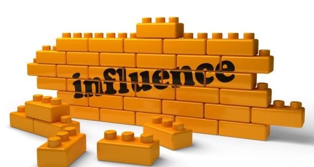 Engaging Social Media Influencers