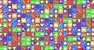 Understanding Social Media Analytics