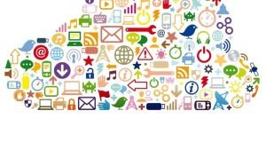 Social Media Data to Enhance Your Marketing