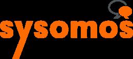 Sysomos Inc company