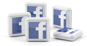 Images to Improve Your Facebook Page