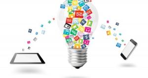 Organizing Social Media Data