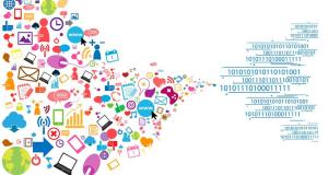 Social Media Data Tracking
