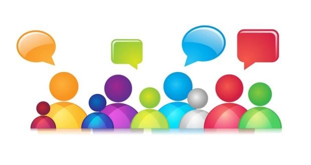 Social Media Data Mining