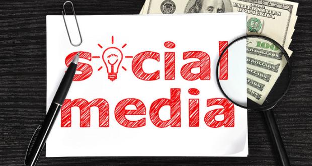 social-media-tools
