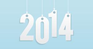 2014-social-media-trends