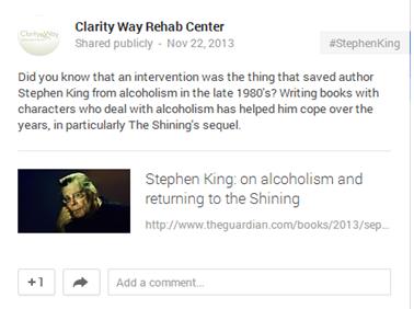 charity-way-example