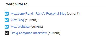 google-plus-author-tag