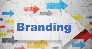 How To Brand Your Start-Up Company