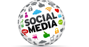 Social Media Key Tactics For Law Firms