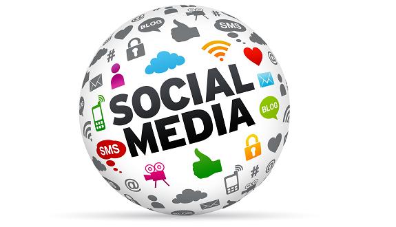 Social Media Key Tactics For Law Firms