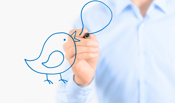 Mistakes to Avoid in Your Twitter Campaign
