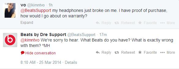 beats-twitter