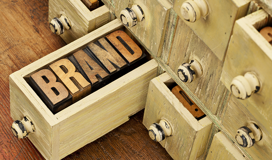 building-a-brand-with-social-media