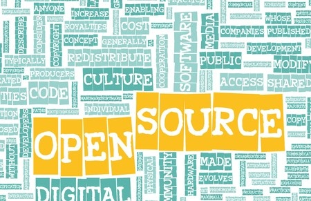 Open Source Tools For Your Business