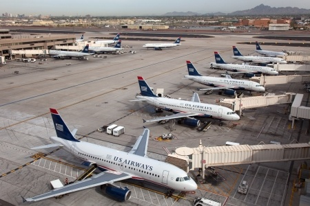 What We Can Learn From Us Airways