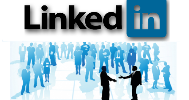 Benefit from LinkedIn's Content Marketing Score