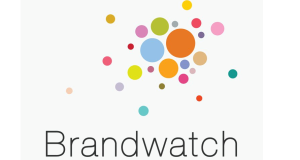 Brand-Watch-Social-Media-Monitoring