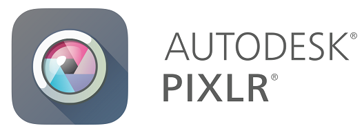 Pixler Logo