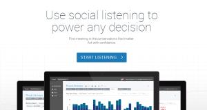 social-media-analytics-brandwatch
