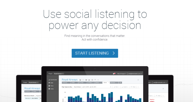 social-media-analytics-brandwatch