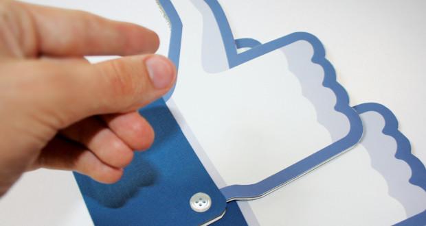 Facebook's Algorithm Tweaks