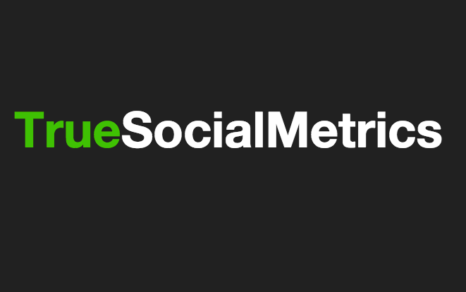 discover-true-social-metrics