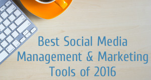 Best-Social-Media-Management-and-Marketing-Tools-of-2016