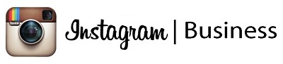 Instagram-for-business-social-media-marketing-tools