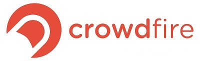 crowdfire-instagram-social-media-marketing-tools