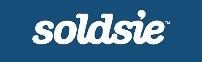soldsie-instagram-social-media-marketing-tools