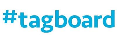 tagboard-instagram-social-media-marketing-tools