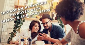 Instagram-Marketing-SMD-Article