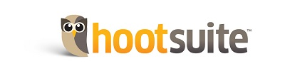 twitter-marketing-tool-hootsuite